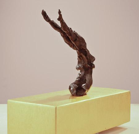 Robert Graham Artist Robert Graham Sculptor
